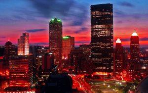 6373-city-night