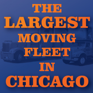 Largest-Moving-Moving-Fleet-in-Chicago