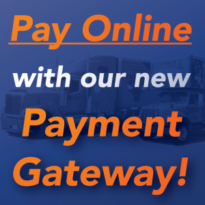 pay your moving bill online banner