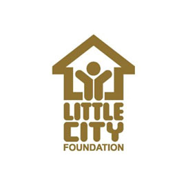 little-city-foundation