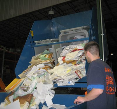 Midway Moving Shredding Service in Chicago, IL