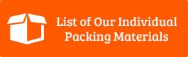 packing_img2