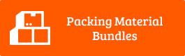 packing_img3