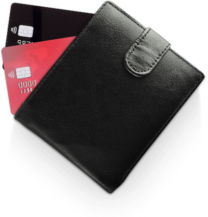 Payment-Wallet