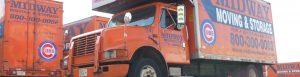 midway-trucks