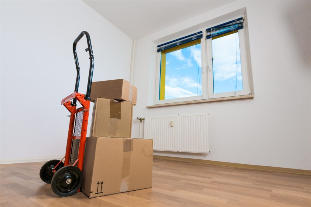 residential-moving