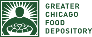 greater-chicago-food-depository