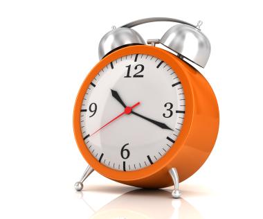 Time-Saving Moving Tips