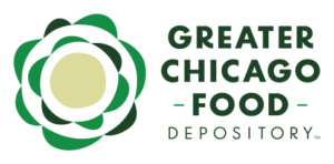 Greater Chicago Food Logo
