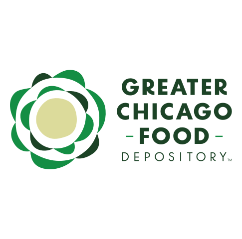 greater-chicago-food-depository-banner