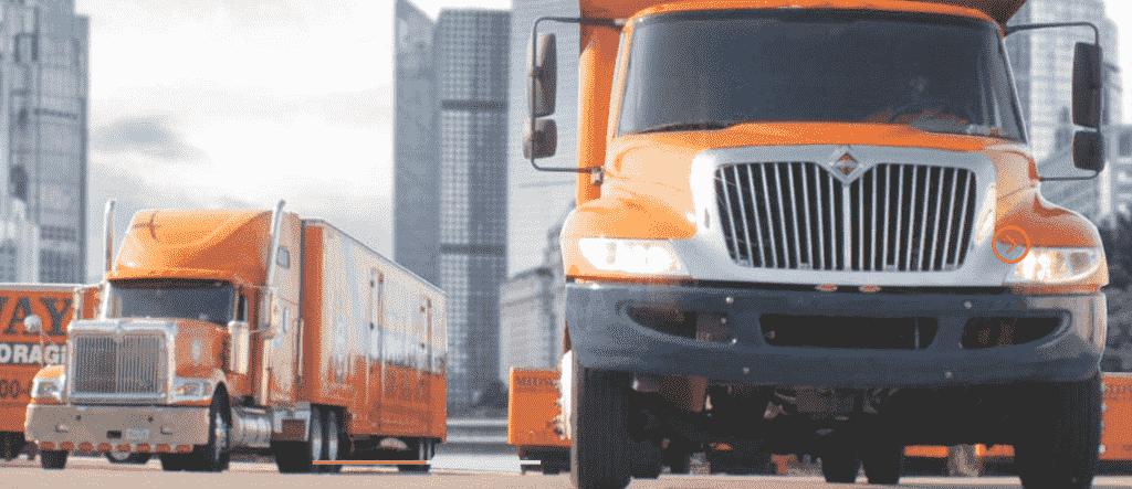 Moving Company Servicing Winnetka, IL
