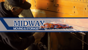 Midway Moving & Storage Banner 2